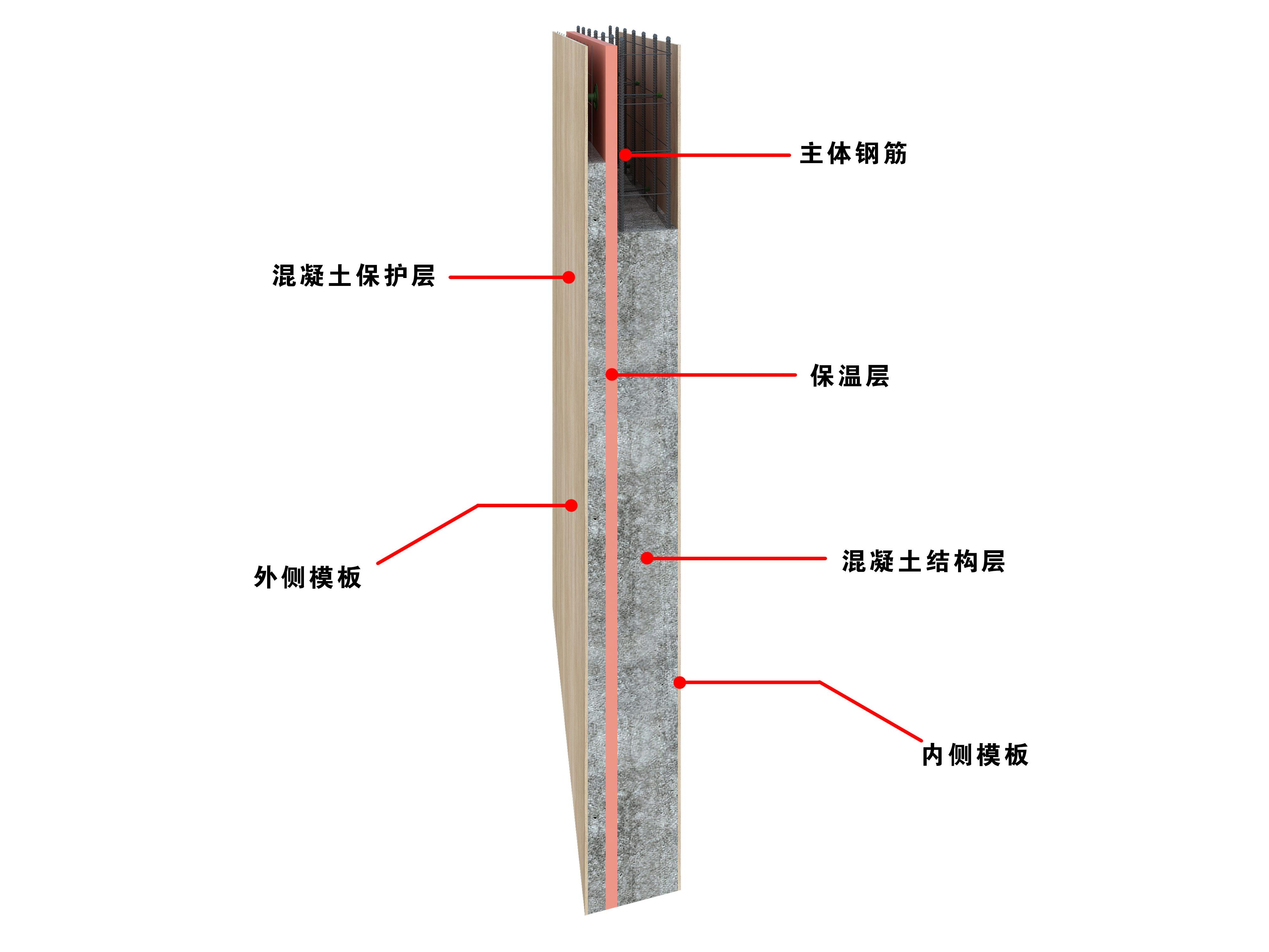BJS山西佰基科技有限公司—产品介绍10